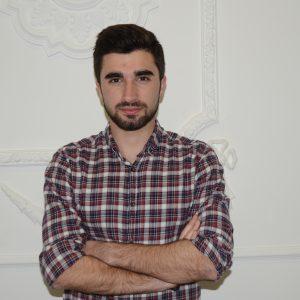 Чакалов Александр Гераклитович