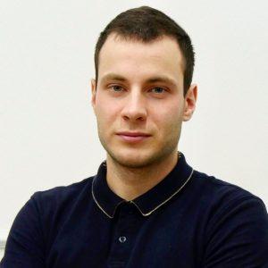 Гапоненко Игорь Геннадьевич
