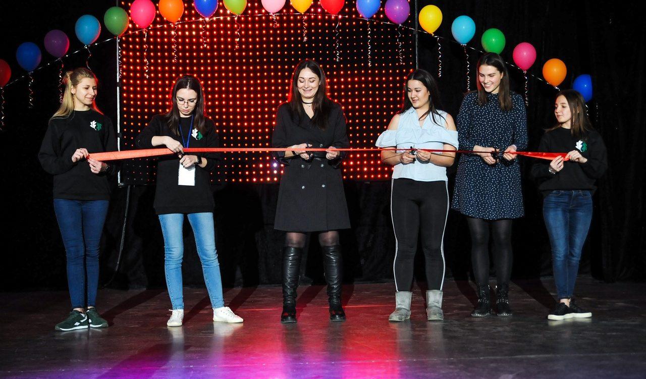 «Школа вожатых-2019»: ежегодный проект молодёжного лагеря «Дубрава» объявляется открытым