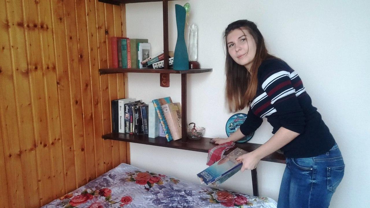 Молодежный центр Краснодара принял участие в краевой акции «Добрые дела СТО»