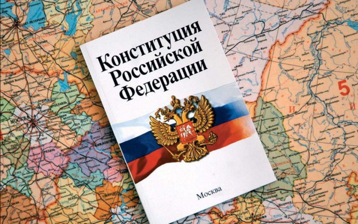 А знаете ли вы, в каком возрасте можно стать президентом? Избирательная комиссия Краснодарского края проводит интернет-викторину «Имею право!»