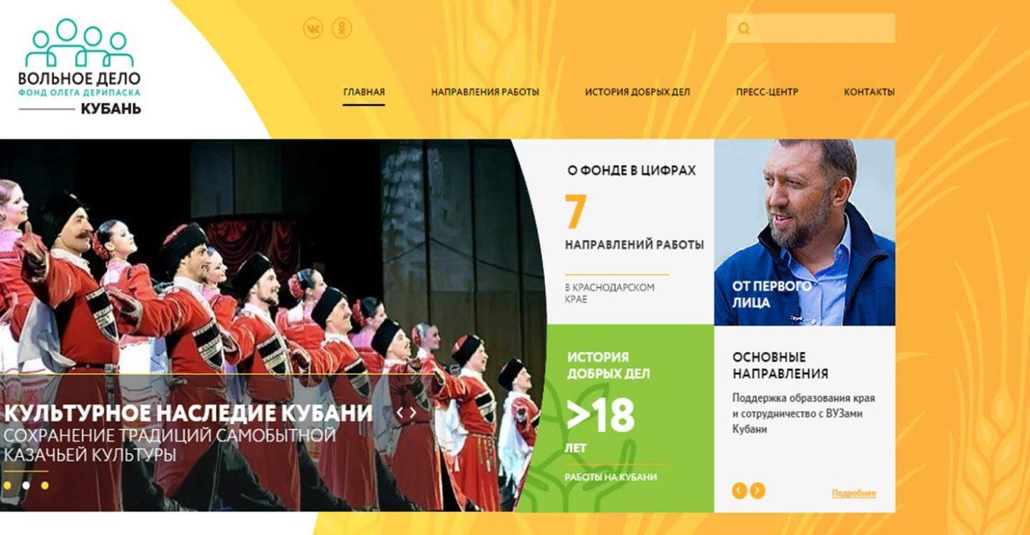 VI Международный конкурс-фестиваль «ПРЕМЬЕРА-2018»
