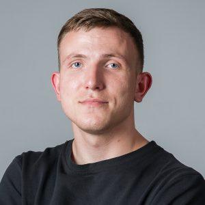 Щербаев Анатолий Игоревич
