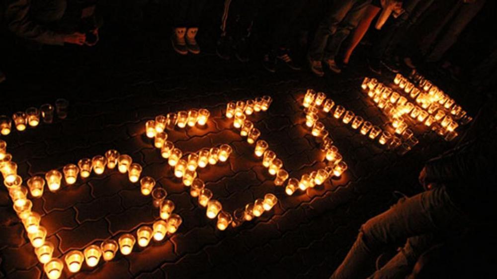 14-я годовщина трагедии: Краснодар почтит память жертв теракта в Беслане