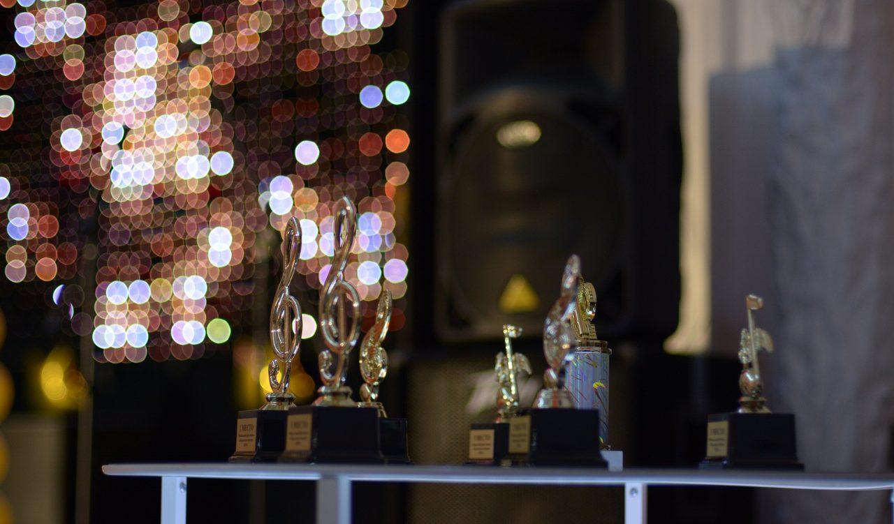Итоги конкурса «Крылатые качели-2018» подведены