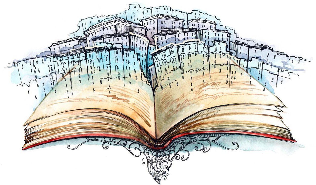 Лучшая поэзия Кубани: в Краснодаре состоится Краевой литературный семинар