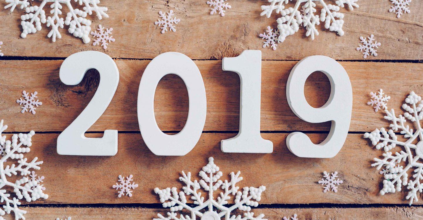 Молодёжный центр Краснодара поздравляет всех с Новым годом и Рождеством!